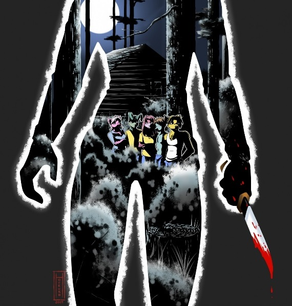 F13Cover